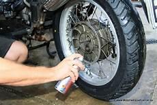 schutzmantel f 252 r die felgen motorradreisefuehrer de