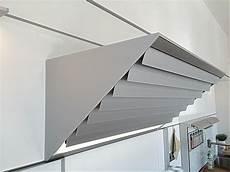 Dunstabzugshaube 120 Cm Breit - sonstige und zubeh 246 r dunstabzugshaube dunstabzug mit