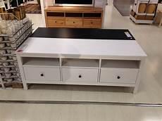 meuble tv scandinave ikea pin meuble banc tv ikea on