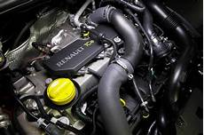 renault clio motor renault cars news clio 4 pricing and specifications