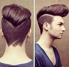 Hair Cutting Style Images For hair cutting style for