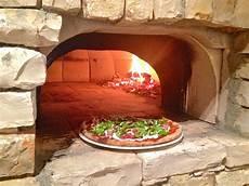 Fours A Pizza A Bois Nos Astuces Et Autre Utilit 233 S