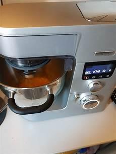crema pasticcera con 2 tuorli crema pasticcera mirandolina in cucina la crema 232 sopraffina