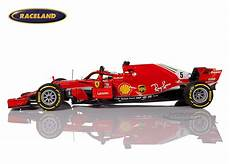 F1 Australien 2018 - sf71h f1 scuderia sieger gp australien