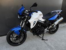 moto occasion 06 motos d occasion challenge one agen bmw f 800 r pack abs