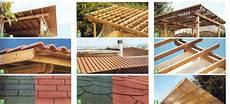 coperture tettoie archivi portfolio pino costruzioni srls