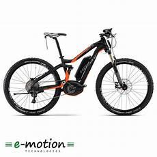 e bike schneller als 45 km h 11 best schnelle e bikes 45 km h s pedelecs images on