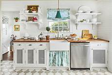 10 best creamy white paint color for kitchen cabinets home design