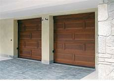 portone garage sezionale portone sezionale top centro service