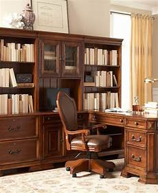 desk home office furniture home office be your own tough boss theydesign net
