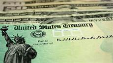when will you get your tax refund here s when to expect