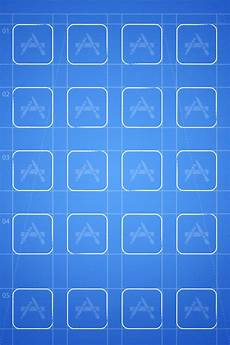 iphone grid wallpaper the grid iphone wallpapers