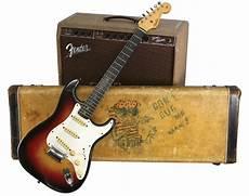 stratocaster serial number 1959 fender stratocaster serial number 38098