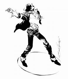 michaeljackson character in 90 issues by comic vine