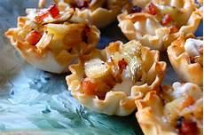 kettler cuisine and easy appetizer