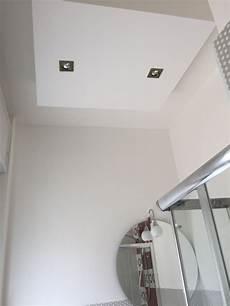 costo costruzione bagno foto cartongesso bagno piccolo di ristrutturare