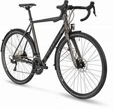 supreme 2019 beim fahrradfachh 228 ndler kaufen