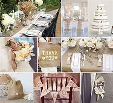 top 12 rustic burlap lace wedding decor designs cheap