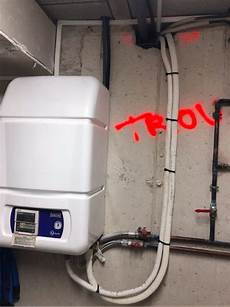 pompe a chaleur air eau plancher chauffant d 233 pannage pompe 224 chaleur air eau ajtech r410 plancher