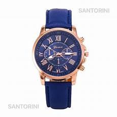 Jam Tangan Merk Q Q Quartz harga jam tangan merk citizen quartz jam tangan citizen