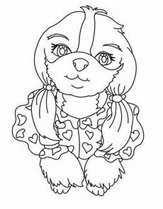 small animals coloring pages 17154 small coloring pages coloring pages more pins like this at fosterginger