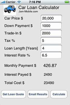 car payment quote car payoff quote calculator image quotes at relatably