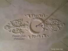 cornici in gesso roma ribichini stucchi produzione stucchi decorativi a roma con