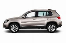 Tiguan Gebrauchtwagen Neuwagen Kaufen Verkaufen
