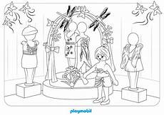 playmobil western coloring pages sketch coloring page
