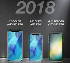 neues iphone 2018 apple iphone 2018 neues antennendesign f 252 r bessere lte