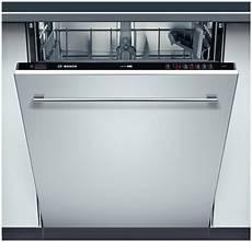 lave vaisselle int 233 grable sgv46m03eu bosch