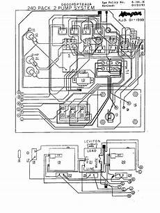 how to wire a tub diagram tub jets parts wiring diagram database