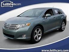 how to sell used cars 2009 toyota venza spare parts catalogs used 2009 toyota venza for sale u s news world report