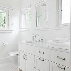 all white bathroom ideas all white bathroom design ideas