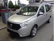 Instalacja Lpg Dacia Dokker Osobowy Lovato Smart