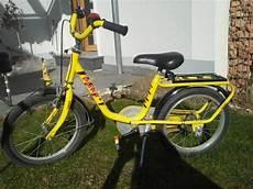 puky fahrrad 14 zoll puky fahrrad 14 zoll zu verkaufen in g 252 glingen kinder