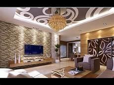 Living Room Decor Home Decor Ideas 2019 by Living Room Designs Ideas 2019 New Living Room Furniture