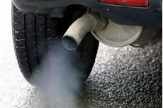 Contr 244 Le Technique Quels Risques Pour Les Diesels Au 1er