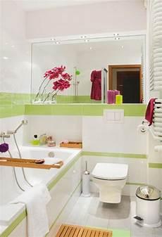 kleines bad einrichten tipps 33 ideen f 252 r kleine badezimmer tipps zur farbgestaltung