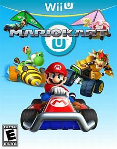Mario Kart 8 Wii U Jogos Para Pc Baixar Jogos Pc