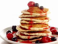50 pancakes and waffles recipes and cooking food network recipes dinners and easy meal