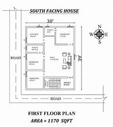 south facing house vastu plan amazing 30 x39 3bhk south facing house plan as per vastu
