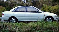 automobile air conditioning repair 1992 mitsubishi mirage windshield wipe control 1992 mitsubishi mirage pictures for sale