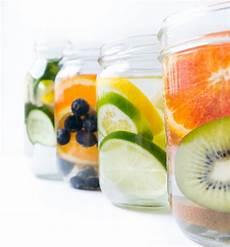 infused water rezepte gesund und fit durchs jahr infused water und sirups