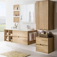 Badmöbel Massivholz Eiche - gef 228 llt 6 mal 1 kommentare standfest wohnen im bad