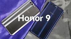 huawei honor 9 premium android phone to feature 6gb ram
