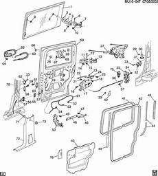 car repair manuals online free 2004 oldsmobile silhouette navigation system free download parts manuals 2004 oldsmobile silhouette head up display removing thermostat