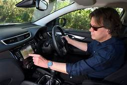Used Nissan Qashqai Long Term Test Review  What Car