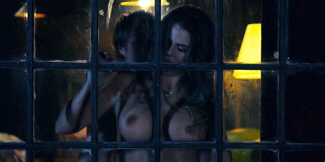 Holly Madison Naked Nude
