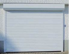 garagenrolltor mit tür garagen rolltore keller tor systeme